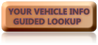 Your Vehicle Info - Guided Lookup