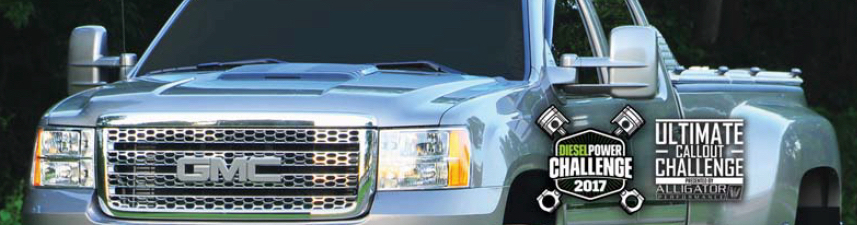 GMC-DieselPower-UltimateCallout