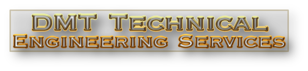 DMT TECHNICAL ENGINEERING SERVICES